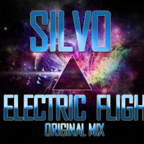 DJ SILVO - BPH (Beat Per Hour) - RECORDED SET