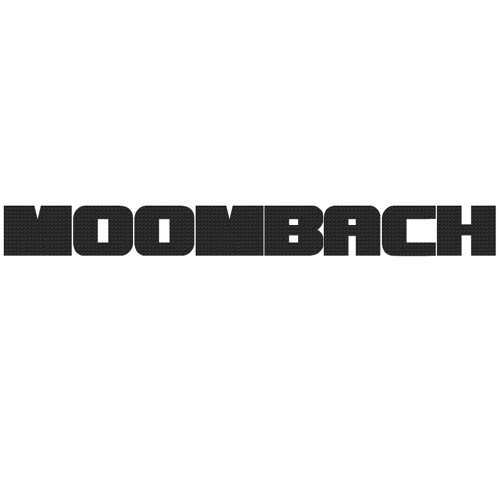 Moombach & Musiqfuckersz - Baaam (Original Mix)