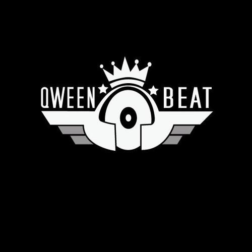 Qween Beat Attack  l Sugur Shane Intro
