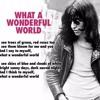 Sheena Is A Punk Rocker - (Ramones) by Gary Sunshine