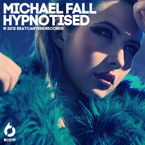 MICHAEL FALL - HYPNOTISED (ZACH LE SAGE REMIX) [BC019]