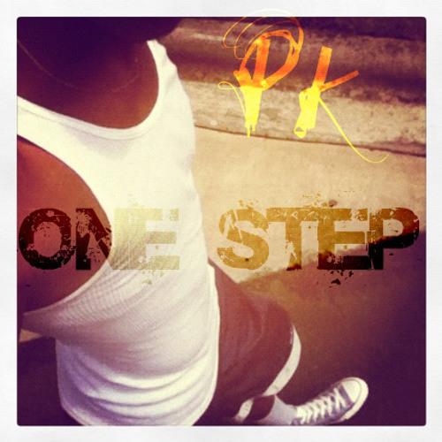 One Step (Instrumental)