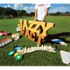 Jazzyfact - Close To You