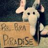Coldplay - Paradise (!Tunex The Beats!)