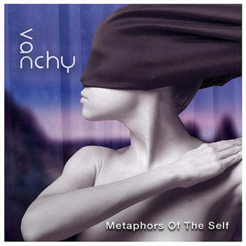 Metaphors of the Self