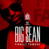 My Last (Big Sean Ft Chris Brown) Bhangra Beat Mix -- Djay Muf@