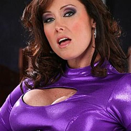 Christina Carter Imdb