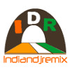 Teri Band Jawani [Dubstep House Mix] Amar Choudhary
