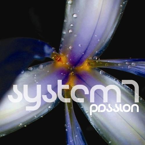 System 7 - Chihiro 61298 (Evan Marc Remix)