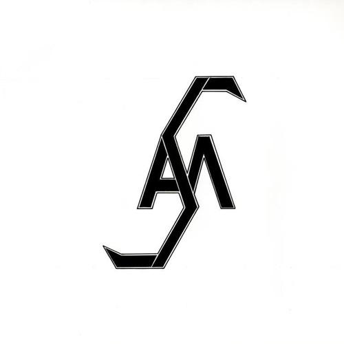 S.A.M - PHENYALALANINE