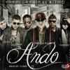 Ñengo Flow, Farruko, Nerak, Gotay, D.OZi, Yomo & Varios - Ando •~(Musica Piola & Nueva)~•