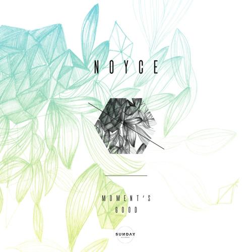 001 / Noyce - Lucy