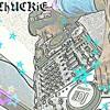 Oh My Love RAAZ3  DJ CHUCKIE