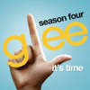 Glee (Darren Criss) - It�s Time album artwork