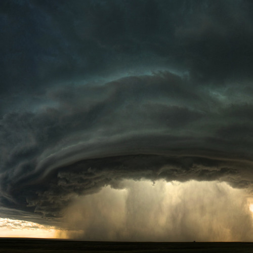 Sidd and Siddharth - Storm