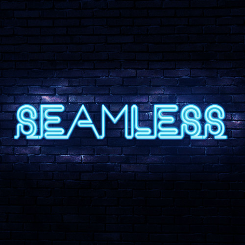 Seamless - Subconscious Sessions Live PA - 08-09-2012