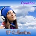 Cymatics Awake (Ambient Mix) Artwork