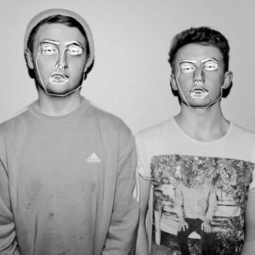 Vibes Process 21 - Disclosure