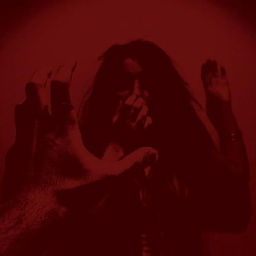 Liar - Strangle Eve [Free DL]