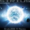 Alan Parsons - Sirius (Endless R Remix)