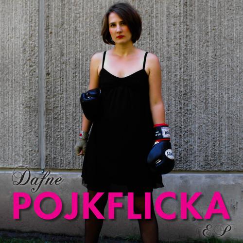 Pojkflicka EP