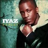 Iyaz - Replay Reggae Remix EJR