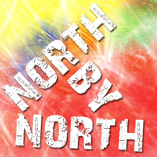 North By North - sept mix 2012
