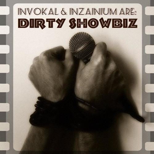 Rock N Rolla (Dirty Showbiz Remix)