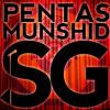 Pentas Munshid SG - Ikhwan Dudes
