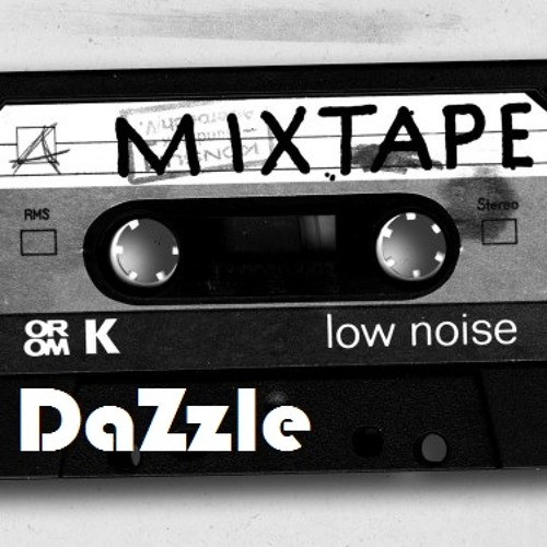 ♣♣♣ DaZzle - MixTape September 2012 [FREE DL] ♣♣♣