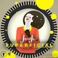 Superficial (Prod. By Handbook)