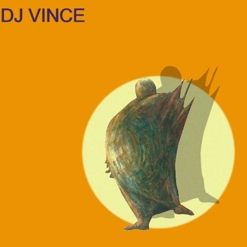 DJ  VINCE - Mashup 2012 - BeastieBoys vs Dj NuMark