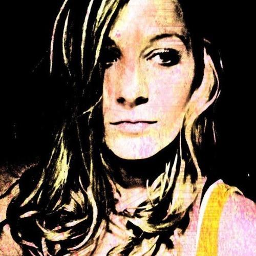 Deena Maddox - Not the end (fantasticdan rocksteady bootleg)[320]