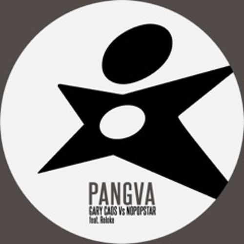 Gary Caos vs Nopostar Feat. Reloke - Pangva