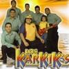 Los karkis - Se Menea (original)