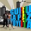 Guru - Lapaz Toyota @GetFamiliarGH