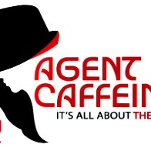 Real Estate Video Tools and Networks, WellcomeMat on Agent Caffeine