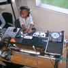 DJ JOHN 9ja mix 7-9-2012