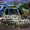 Mr. Bassline Junk-E - Bring The Bass (DRKWTR remix) - OUT NOW ON BEATPORT