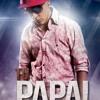 Tu Papa - Hasta que Salga el Sol (Simple Mix) DJ GUSTAVO ®