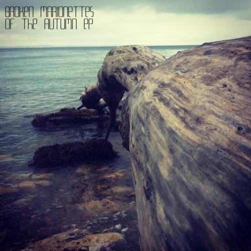 Of The Autumn EP - Indigo