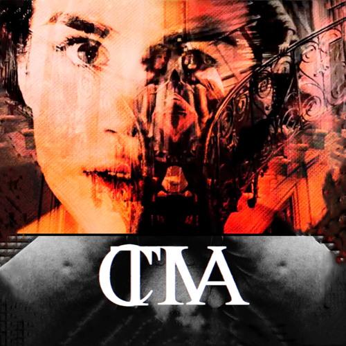 ".L.W.H. x FRIENDZONE - ""MEDUS6SA"" [CIA TV]"