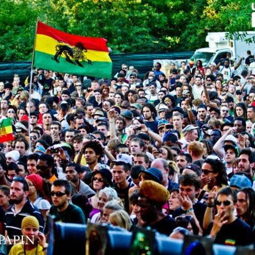 dUb Festival