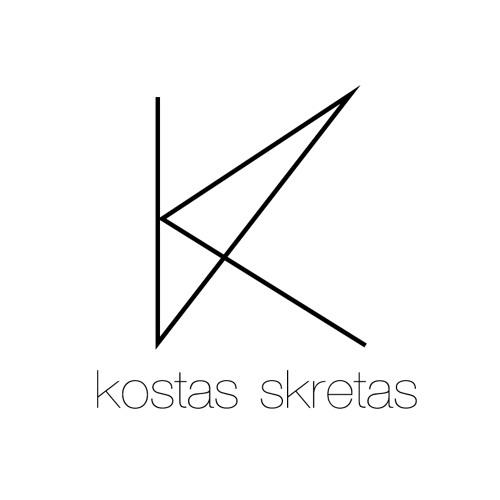 The XX - Angels (Kostas Skretas Unofficial Remix) Preview
