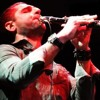 Omar Faruk - Sweet Trouble
