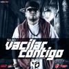 Ñejo - Vacilar Contigo (Prod. by Wassie) mp3