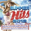 SUMMER HİTS 2012 FİNAL-DJ POLİ ™