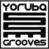 Smoke Sykes - Make Some Noise (RHADOW REMIX) [YG032].mp3