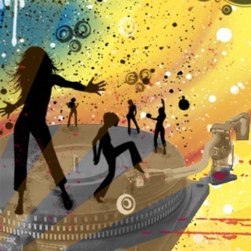 Adista-Ditinggal lagi Remix DJ hendro w@v3 feat I.M.C !!!