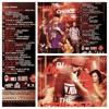 05 - Ace Hood - B.L.A.B. (Ballin Like A Bitch)